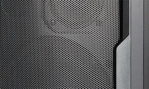 M系列会议音响系统