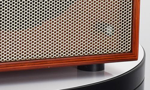 TK-2.1系列家庭影院音响