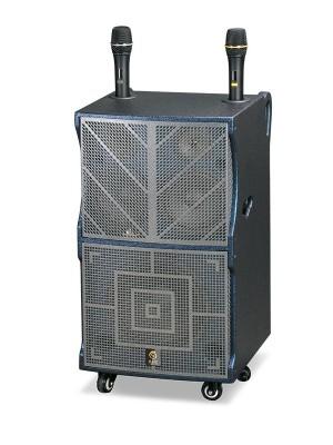 AD12系列3D立体声音响